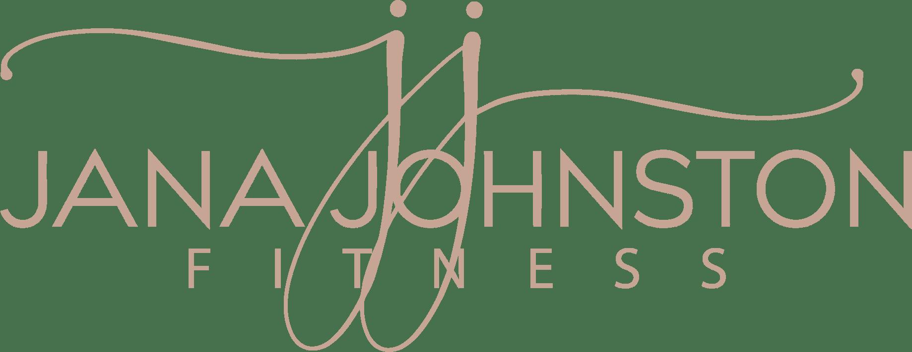 jana-footer-logo