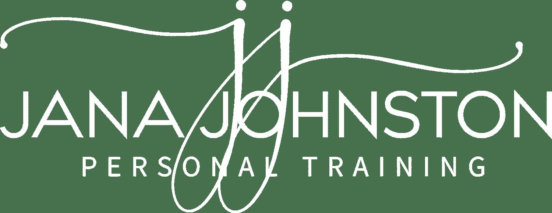 Jana Johnston Personal Training