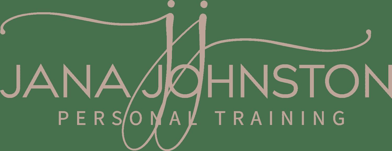 jana-johnston-pg-online-logo-jjpt