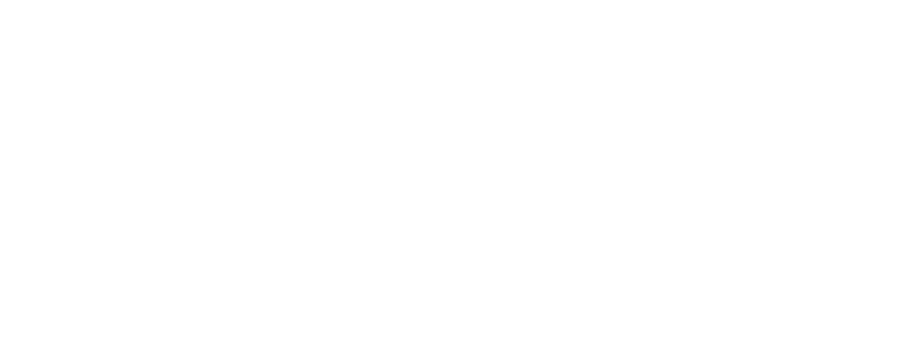 Jana Johnston Fitness